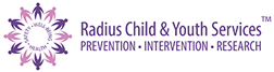 Radius Child & Youth Services