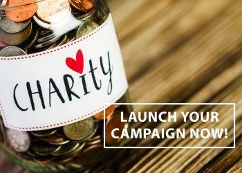 CAPM - Image - Launch Your Campaign